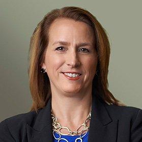 Elizabeth R. Haar.